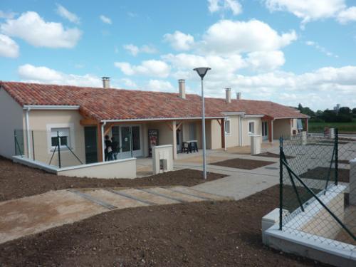 7 poitiers logement habitat 86 lance le plan seniors